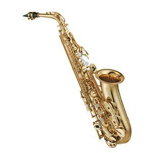 Sax-Alto-Yamaha-YAS-62-Dissecando-Timbres-01