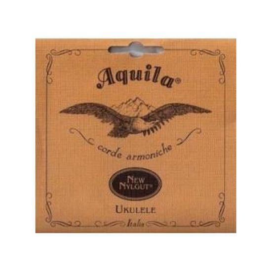 encordoamento-aquila-new-nylgut-ukulele-soprano-gcea-4u_MLB-O-2718610363_052012