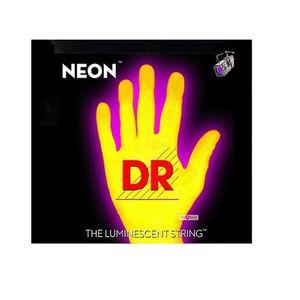 dr-neon-nyb-40-neon-yellow-luminescent-fluorescent-bass-guitar-strings-40-100-1273-p