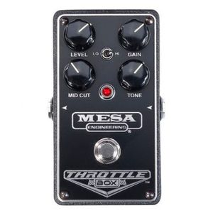 pedal-mesa-boogie-throttle-box-distorco-v-twin-_MLB-O-4004721526_032013