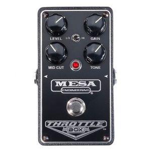 pedal-mesa-boogie-throttle-box-distorco-v-twin-_MLB-O-4004721526_032013