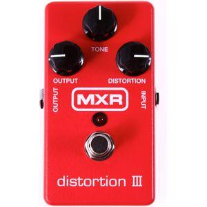 distortion-3