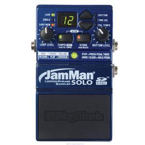 PEDAL-DIGITECH-JAM-MAN