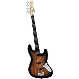 squier-bass