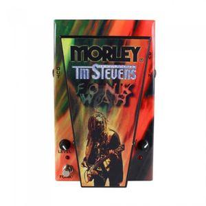 morley-tms-ok