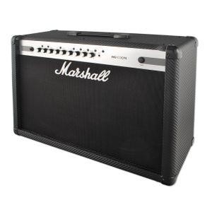 marshall-mg102