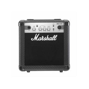 amplificador-marshall-mg-10cf