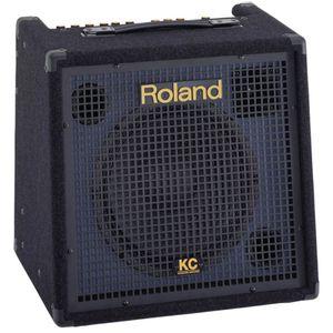 roland-kc350