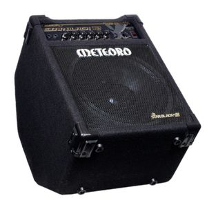 meteoro-starblack12