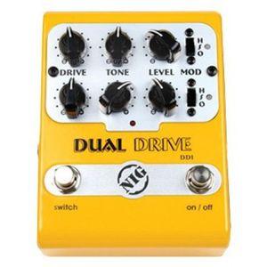 nig-dual