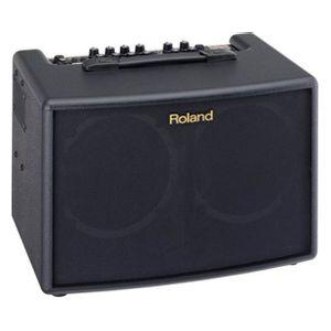 roland-ac60-ok