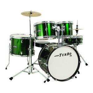 turbo-jr--verde-2