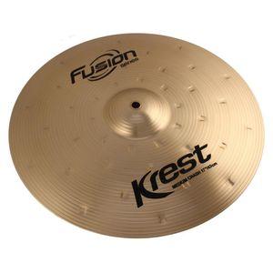 krest-fusion-17