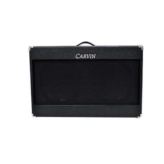 carvin-212-preto