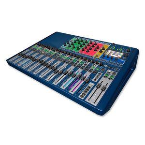 soundc1