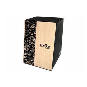 strike_ok_01
