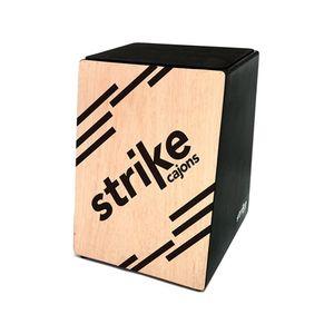 strike_ok_02