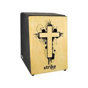 strike_ok_03
