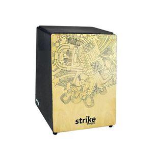 strike_ok