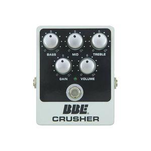 BBE-Crusher
