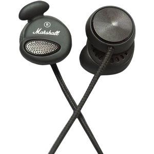 marshall-minor-pitch-1