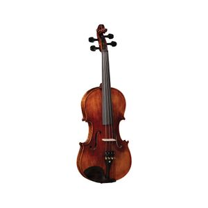 eagle-violino-02