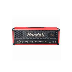 randall-cab01