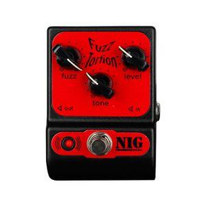 nig-fuzz-02