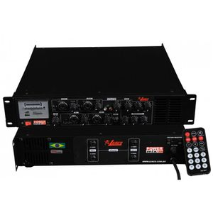 Power-Mix-1200