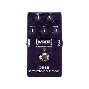 MXR-bass-envelop