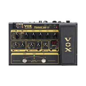 Vox-tonelab