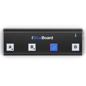 iRig-blueboard