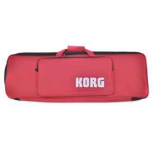 korg-sc-kross61