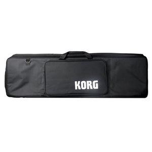 korg-krome-63