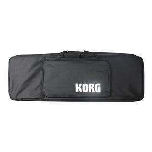 korg-kingkorgkrome-61