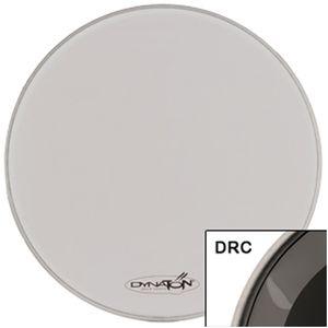DTH22BWHT-DRC