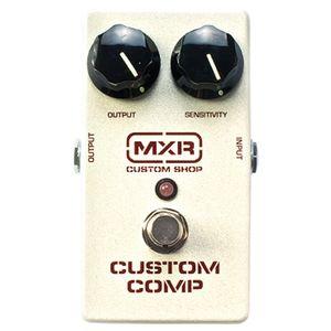 customcomp-01