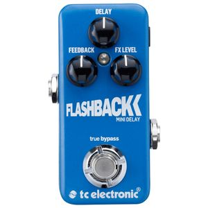flashback-mini-1