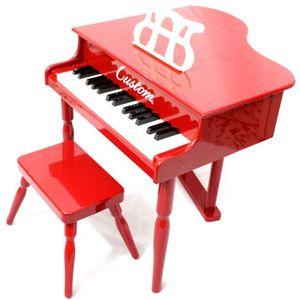 piano-rd