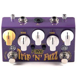 trip-n-fuzz-1