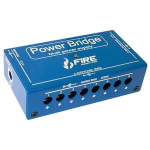 power-9v-bl