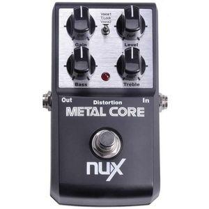metal-core