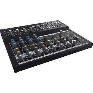 Mesa-Mackie-Mix-12