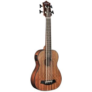 Ubass-Tagima-30KB-Walnut