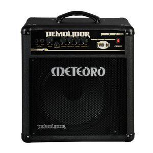 Demolidor-FWB80
