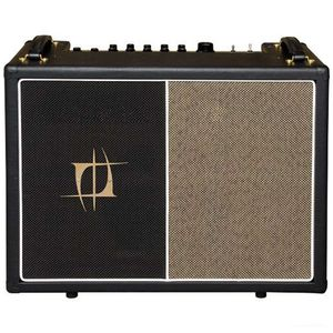 Amplificador-Randall-NB-King-112-Sig.-Nuno-Bittencourt