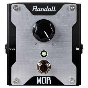 pedal-mor
