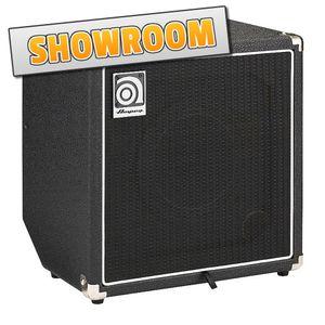 ba110-show