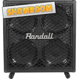rg-show