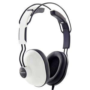 Fone-de-Ouvido-Superlux-HD-651-Branco